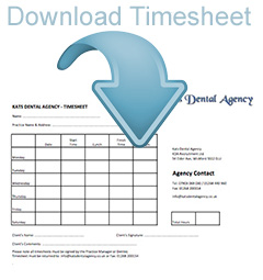 kda-timesheet