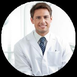 locum-dentist